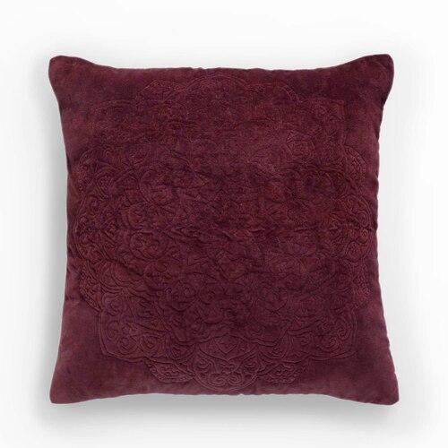 Bassett Furniture - Carver Pillow Cover