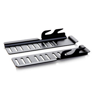 See Details - Bolt to Up-Hook Converter - Universal