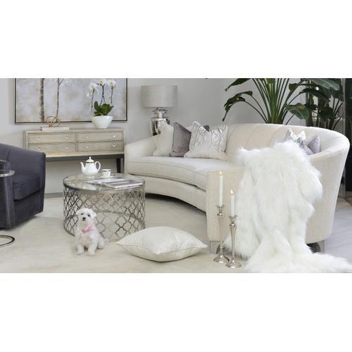 2784-17 LHF Sofa