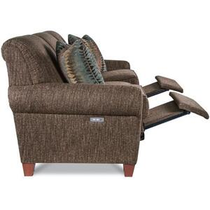 Bennett duo® Reclining Sofa