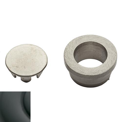 Baldwin - Oil-Rubbed Bronze 0407 Emergency Release Trim
