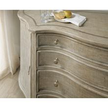 See Details - Alfresco Polingnano Buffet