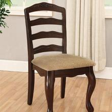 View Product - Townsville Side Chair (2/box)