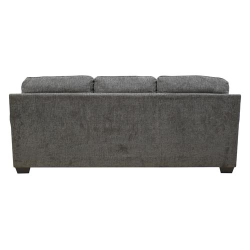 Locklin Sofa