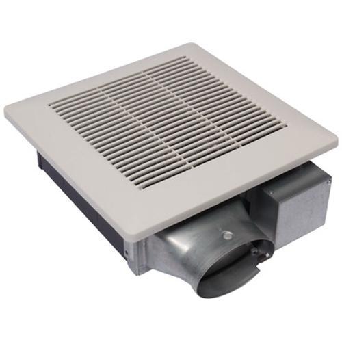 Panasonic - WhisperValue Ventilation Fan