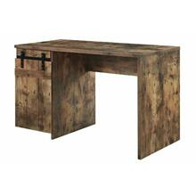 See Details - Bellarose Writing Desk