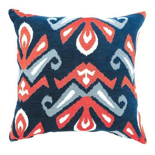 Furniture of America - Lala Pillow (2/Box)