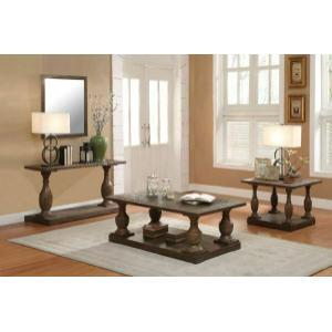Acme Furniture Inc - Hanson Coffee Table