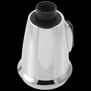 Chrome Spray Assembly - Pull-Down Kitchen Product Image