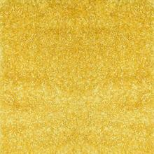 See Details - Annmarie 5' X 7' Yellow Area Rug