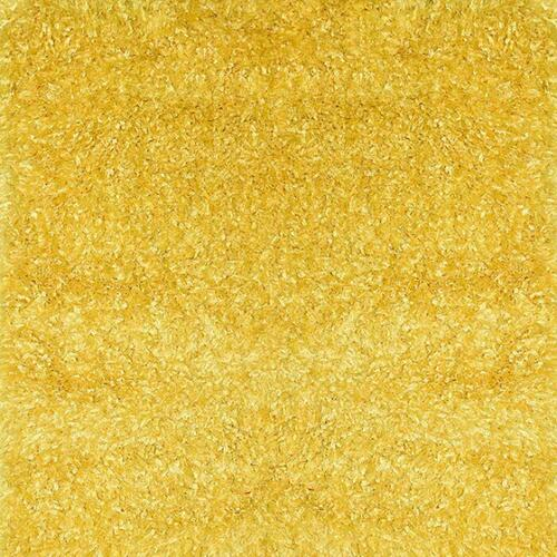 Furniture of America - Annmarie 5' X 7' Yellow Area Rug