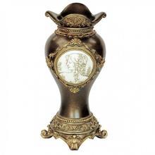 View Product - Sophia Decorative Vase (4/box)