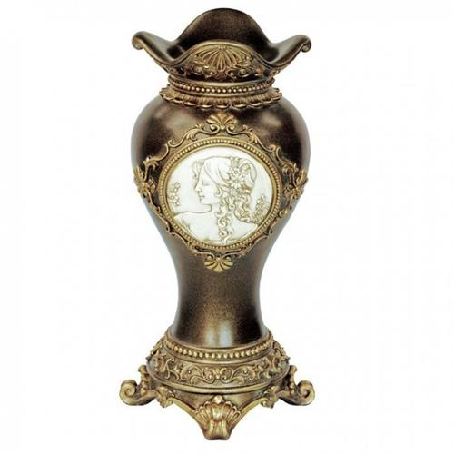 Furniture of America - Sophia Decorative Vase (4/box)