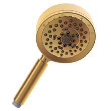See Details - Chrome Parma® 5-function Handshower, 1.75GPM