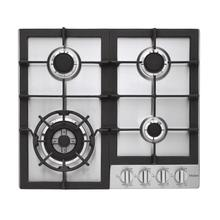 """See Details - 24"""" Gas Cooktop"""