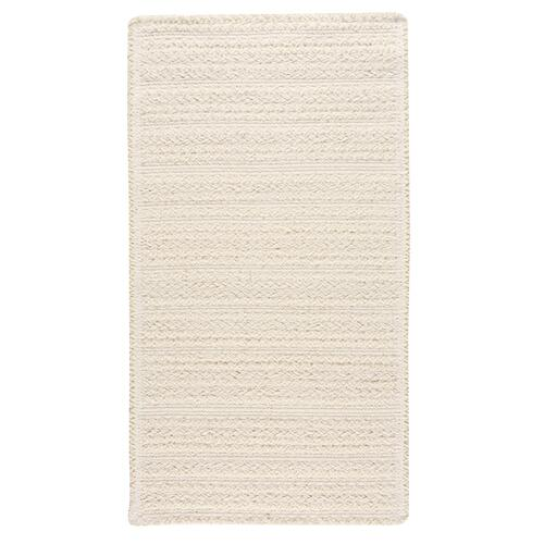 Bayview Lambswool Braided Rugs