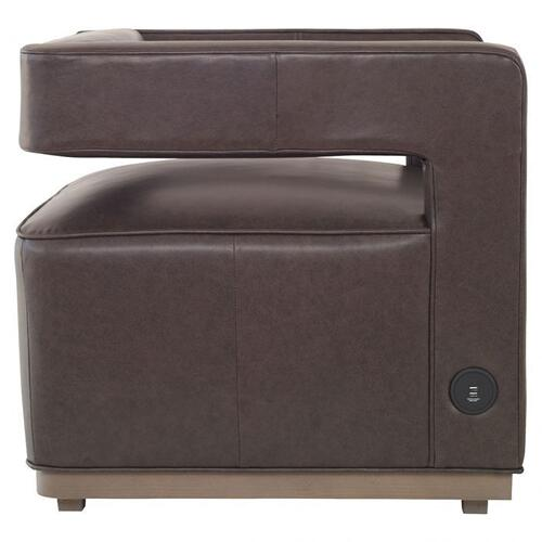 Fairfield - Asher Lounge Chair