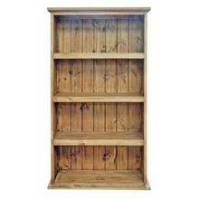 See Details - Large Bookcase