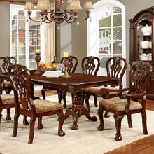 View Product - Elana Dining Table