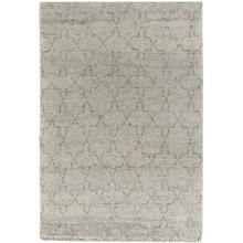 Kasbah-Star Natural Hand Knotted Rugs
