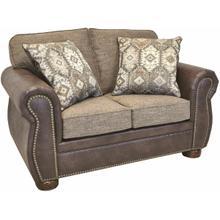 Product Image - Hawk 781, 782-30 Love Seat
