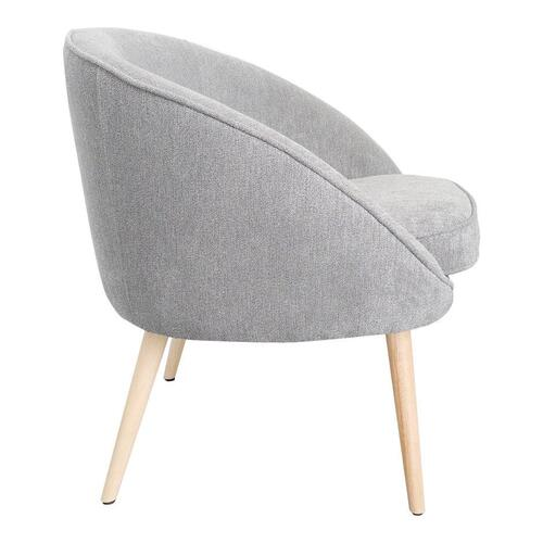 Farah Chair Grey