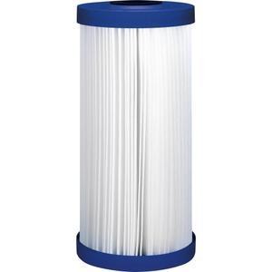 GEWhole House Basic Water Filter