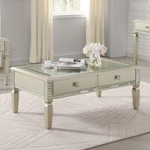 View Product - Adina Coffee Table
