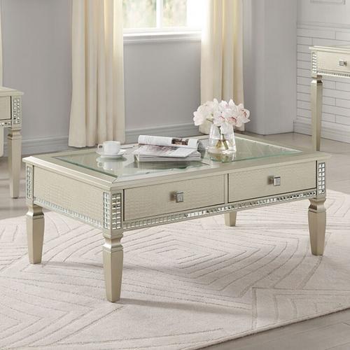Gallery - Adina Coffee Table