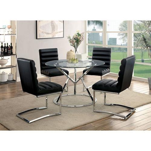 Livada I Side Chairs (2/Box)