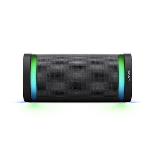 Gallery - X-Series Portable Bluetooth ® Wireless Speaker - Black