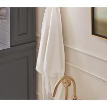 View Product - Arrondi Single robe Hook