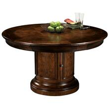 See Details - 699-012 Game Tables