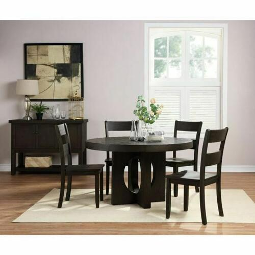 Acme Furniture Inc - Haddie Dining Table