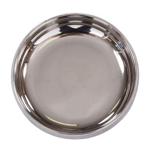 Howard Elliott - Niemeyer Short Ceramic Bowl