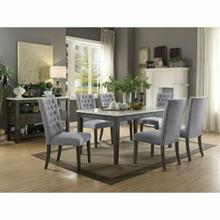 See Details - Merel Dining Table
