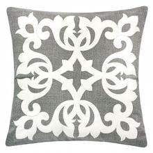 See Details - Trudy Accent Pillow