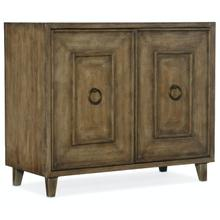 Living Room Sundance Accent Chest