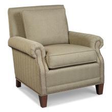 Graham Lounge Chair