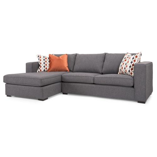 Product Image - 2907 LHF Chaise