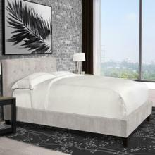 View Product - JODY - PORCELAIN Queen Bed 5/0 (Natural)
