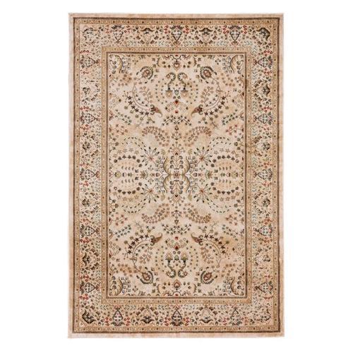 """Gallery - Taraji-Isfahan Alabaster - Rectangle - 3'3"""" x 4'11"""""""