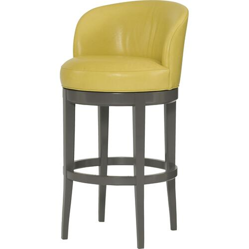 Gabby Bar Stool