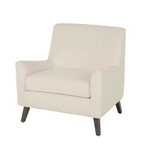 Gallery - Bristol Chair