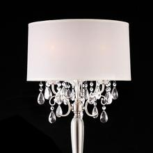 See Details - Sophy Table Lamp