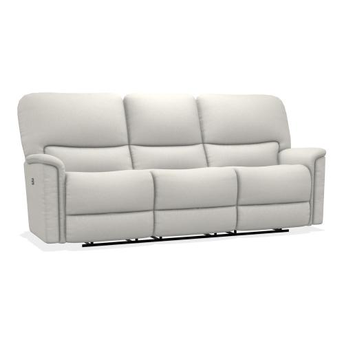 Turner Power Wall Reclining Sofa