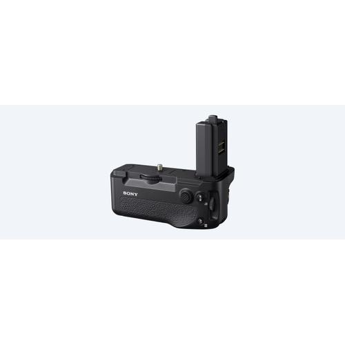 Vertical Grip for 9 II and 7R IV
