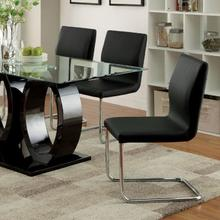 View Product - Lodia Dining Table