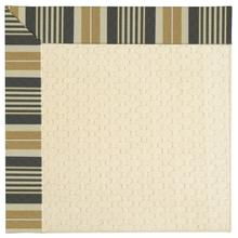 Creative Concepts-Sugar Mtn. Long Hill Ebony Machine Tufted Rugs