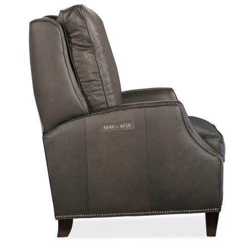 Living Room Kerley Power Recliner w/ Power Headrest